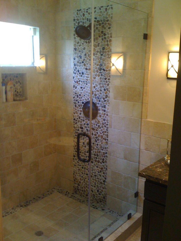 Los Angeles Bathroom Remodel Photos Design Ideas
