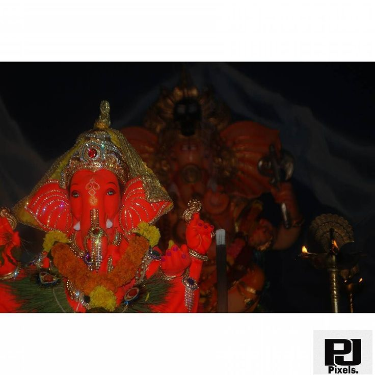 New pin for Ganpati Festival 2015 is created by by pj_pixels with ||Ganpati Bappa|| #ganeshchaturthi #ganesha #ganpatibappamorya #ganpati #ganpatibappa #idolphotography #idolphotographer #idol #indiantradition #indianfestival #photographylovers #photographysouls #nikonphotographers #nikonuser #nikon #nikontop #dslr #instagramers #instagram #igers #iger #instaedit #instalike #instalike #instagood #instadaily #likeforlike #like4like #followforfollow #follow4follow #followme