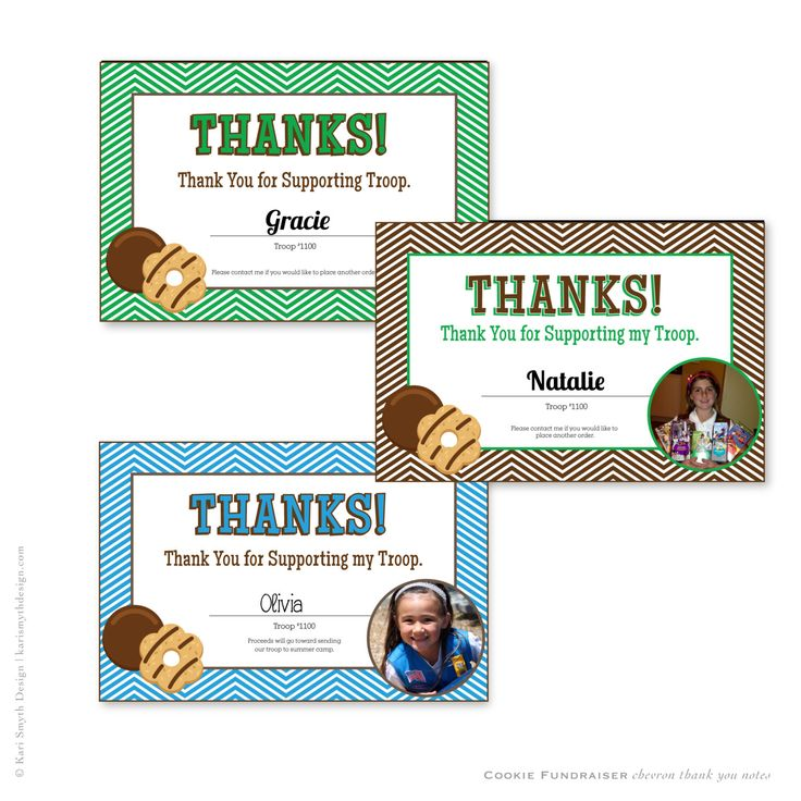 165 best Girl Scout Stuff images on Pinterest Girl scouts, Girl - fund raiser thank you letter