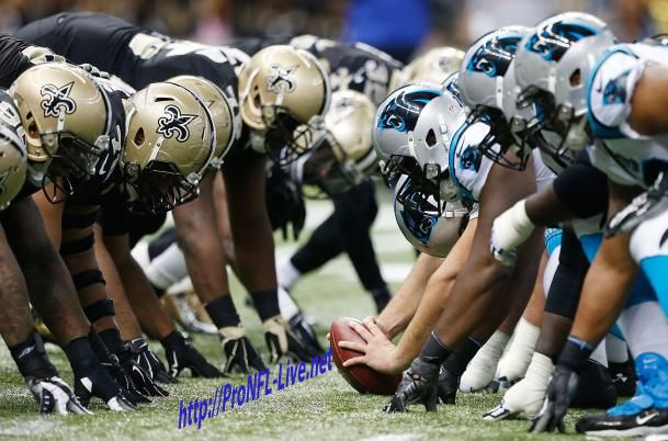 Watch New Orleans Saints game live streaming 2016 free NFL online, Predication NFL 2016 PLAYOFFS live on iPod, PC, Mac, iPhone, Android Phone