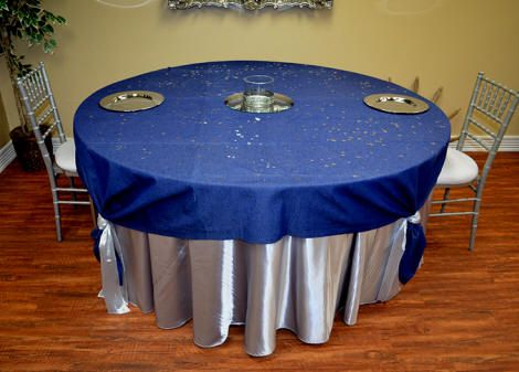 diamonds and denim party ideas | ANNIVERSARIES - TRADE SHOW BOOTHS - YOU NAME IT!