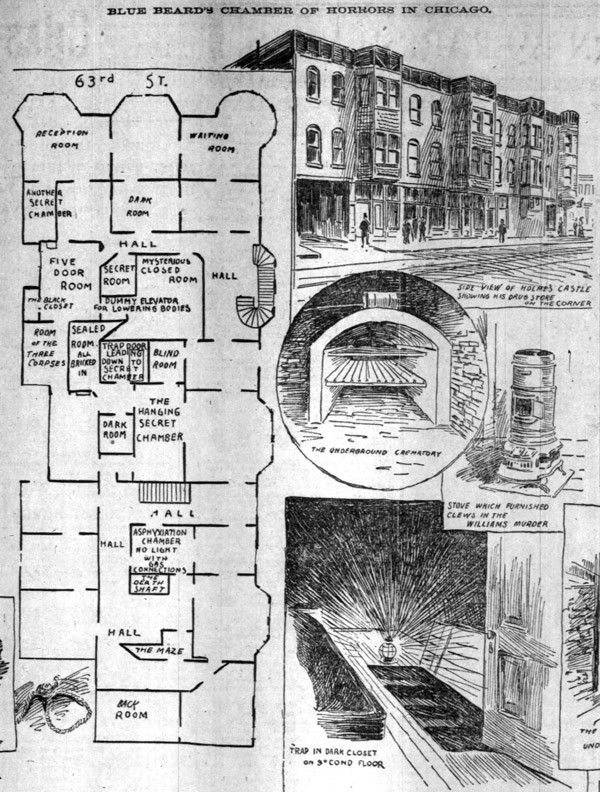 97 best murders images on Pinterest American presidents, Abraham - copy capitol blueprint springfield illinois