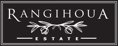 Rangihoua Estate
