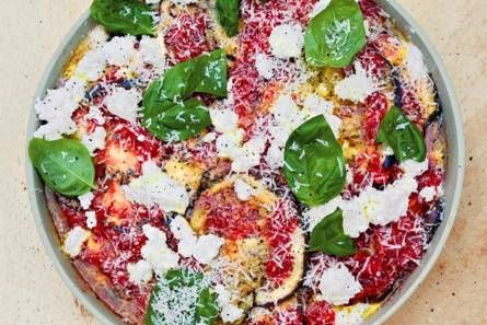 https://www.ah.be/allerhande/recept/R-R1130630/bill-granger-s-aubergine-parmigiana