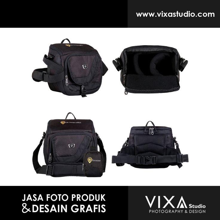 Jasa Foto Produk | Foto produk untuk toko online | Foto produk untuk advertising | foto Produk