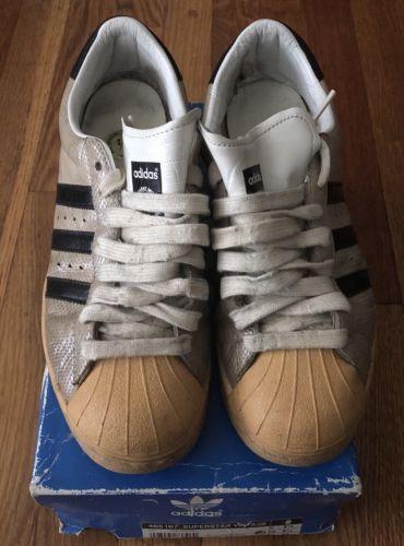 175d37ed7a68f Details about adidas Originals Superstar Mens Classics Lifestyle ...