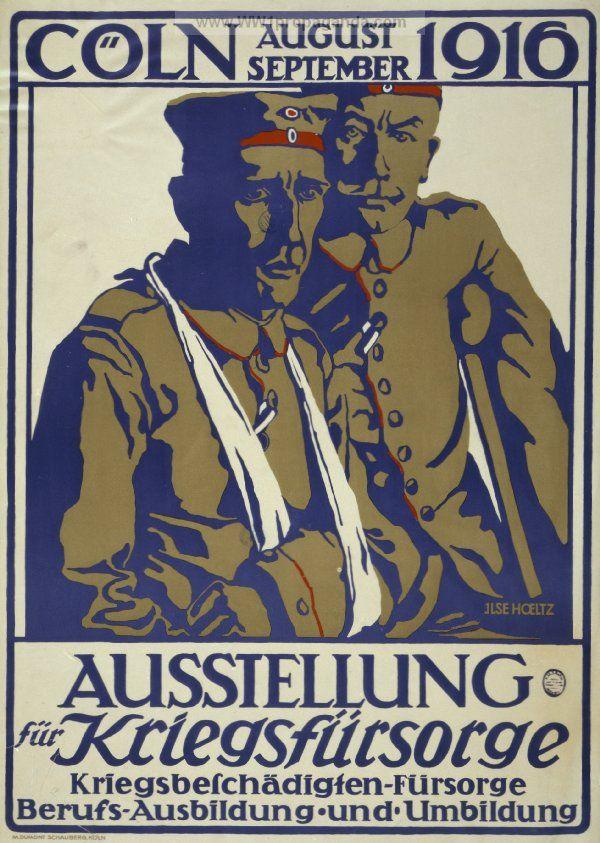 209 best Berlin 1916 images on Pinterest | Deutsch ...