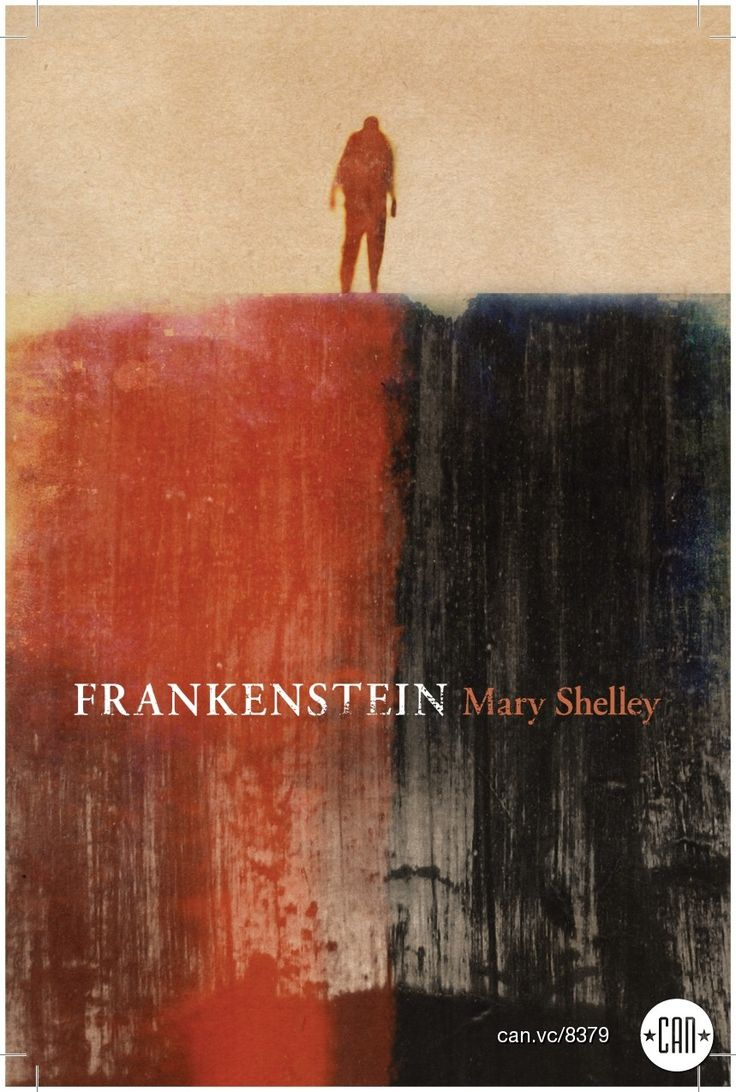 Frankenstein Book Cover Art ~ Best mary shelley images on pinterest reading book