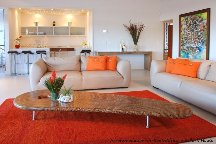Selkirk House accommodation. http://www.accommodation-in-southafrica.co.za/WesternCape/Hermanus/SelkirkHouseHermanus.aspx