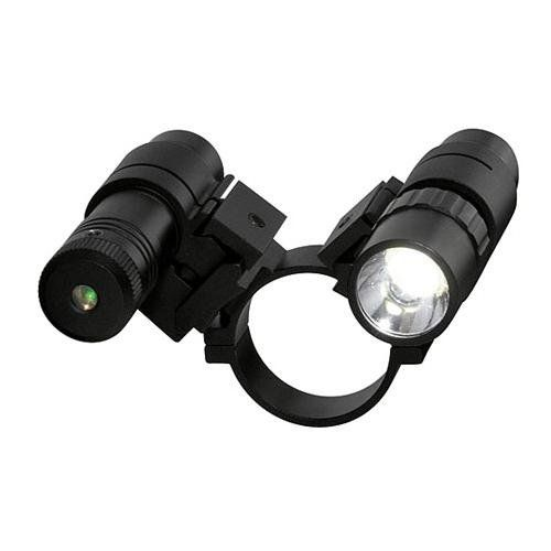 Special Offers - NcStar Mark III Tactical Scope Adapter Flashlight Green Laser Set (ASFLG34) - In stock & Free Shipping. You can save more money! Check It (October 12 2016 at 12:44AM) >> http://flashlightusa.net/ncstar-mark-iii-tactical-scope-adapter-flashlight-green-laser-set-asflg34/