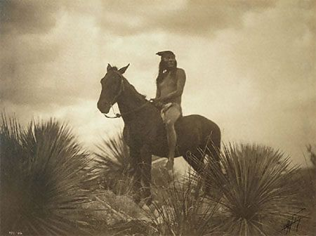 Foto Nativi Americani / aphace1906.jpg