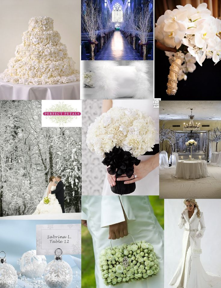 winter wonderland wedding south africa%0A Now is the Perfect time to plan your winter wonderland wedding