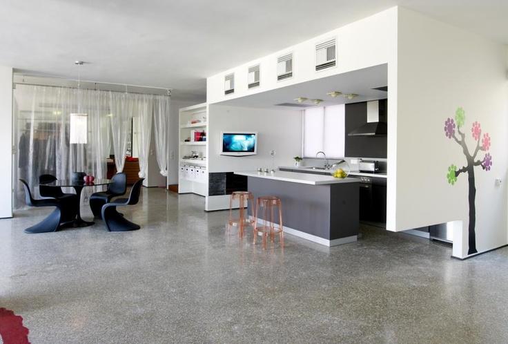 loft_interior_design_3