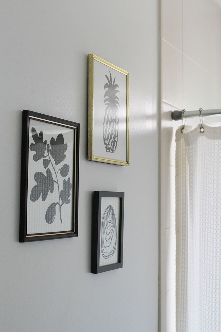 Bathroom Mirrors Hawaii 29 best mom's bathroom mirrors images on pinterest   bathroom