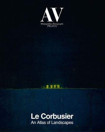 LE CORBUSIER - Arquitectura Viva · Revistas de Arquitectura