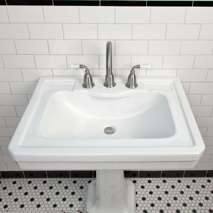 17 best images about bathroom ideas on