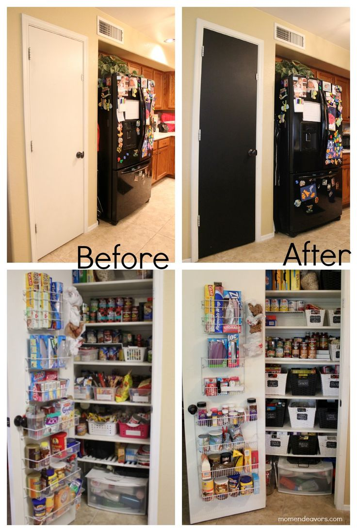 Home Office Organization Diy Small