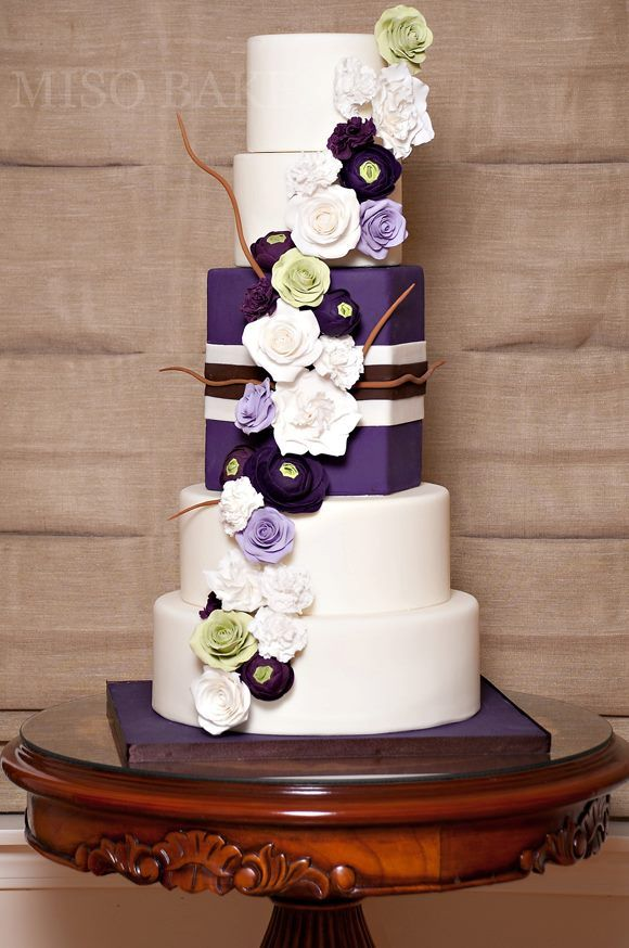 hexagon wedding cake servings best 25 hexagon wedding cake ideas on 1 tier 15218