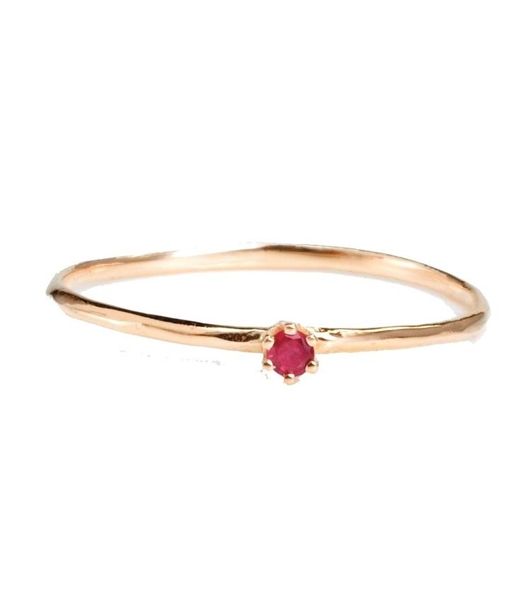 15 best Vigselringar images on Pinterest  Diamond rings