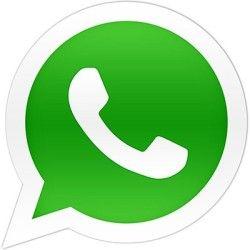 #Whatsapp Software Blog