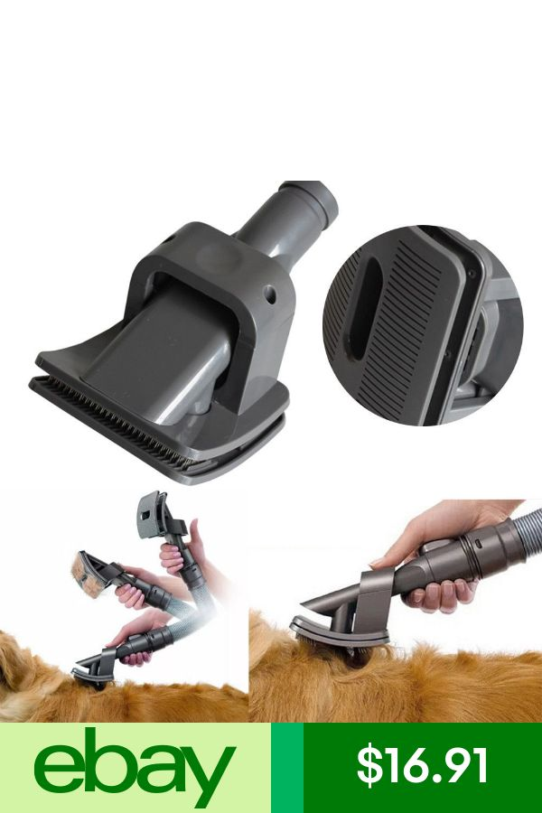 Pet Brushes Home Appliances Pet Vacuum Dog Grooming Tools Dog Grooming Business