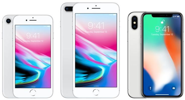 Weak iPhone 8 demand drags Apple shares lower (Reuters)  Apple Incs shares fell nearly 3 percent on Thursday on signs of weak demand for the iPhone 8 that caused analysts and investors to question the companys staggered release strate http://crwd.fr/2gy5ULj . . . #mlm#cpa#affiliatemarketing# #marketing #socialmedia #entrepreneur #blogger #business #digitalmarketingmakemoney #entrepreneur…