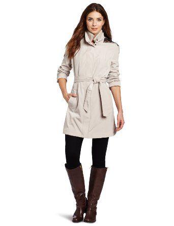 1000  ideas about Women's Rain Coats on Pinterest | Rain coats