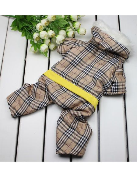 About puppy on pinterest dog carrier pet carriers and track suits