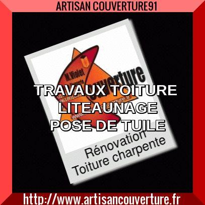 http://www.artisancouverture.fr artisan de la toiture couverture