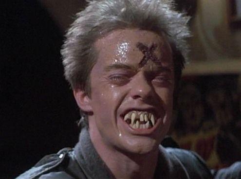 slowly, oh so slowly: Night Photo, Horror Movies, Frankenstein Monsters, Vampires Werewolves, Night Evil, Fright Night, Vampire Movies, Horror Films, Culture