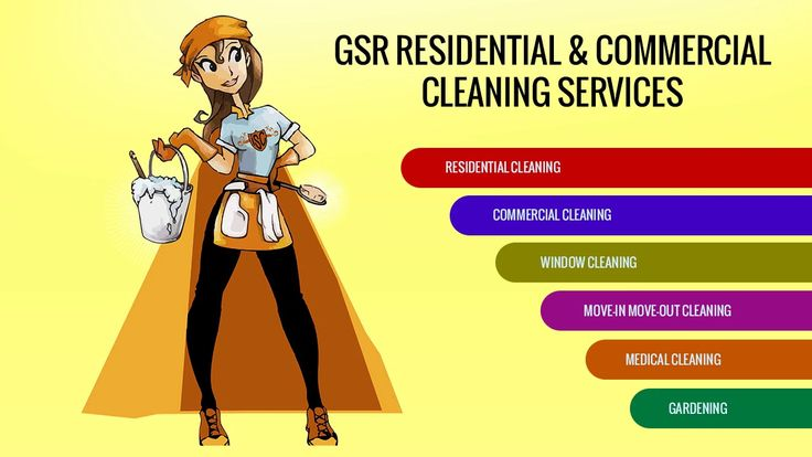 Best 25 Commercial Cleaning Services Ideas On Pinterest
