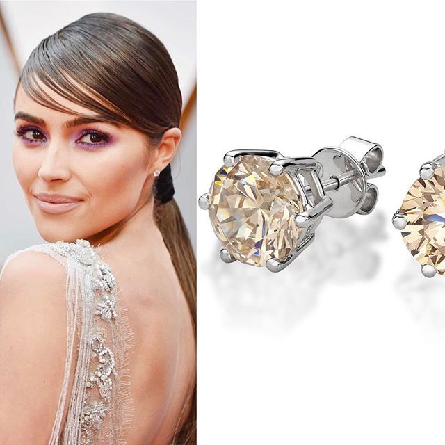 Be inspired - get the celebrity look for less at Secrets Shhh
