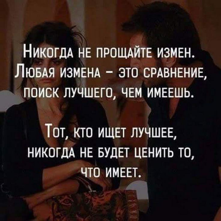 Алла Котлярова - Google+