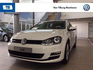 Volkswagen Golf (7) 1.0 115 PK TSI Nieuw Comfortline 6 Versn. Hand