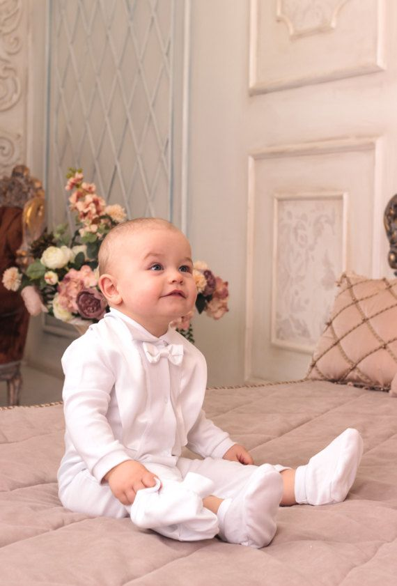 Best 25 Boy Christening Outfit Ideas On Pinterest Baby