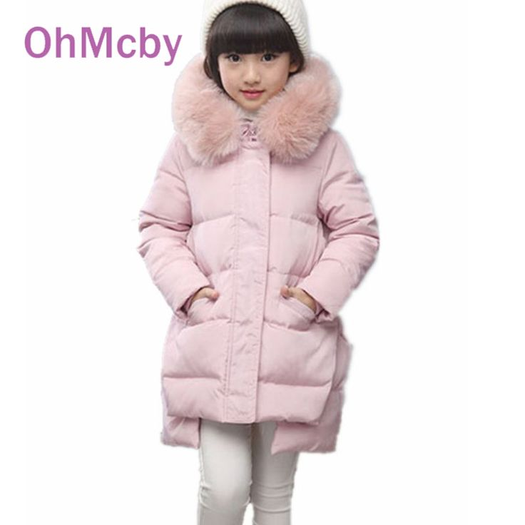 http://babyclothes.fashiongarments.biz/  Fashion Thicken Duck Warm Jacket For Girl's Down Jackets Coats Winter Russia Baby Coats Children Outerwears -30degree jackets, http://babyclothes.fashiongarments.biz/products/fashion-thicken-duck-warm-jacket-for-girls-down-jackets-coats-winter-russia-baby-coats-children-outerwears-30degree-jackets/,  Warm Tips:        Fashion Thicken Duck Warm Jacket For Girl's Down Jackets Coats Winter Russia Baby Coats Children Outerwears -30degree jackets…