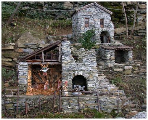 Risultato della ricerca immagini di google per http www for Piccole planimetrie della casa con le foto