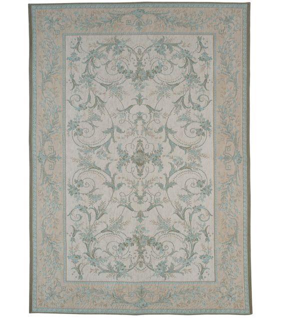 25 best ideas about duck egg rug on pinterest blue. Black Bedroom Furniture Sets. Home Design Ideas
