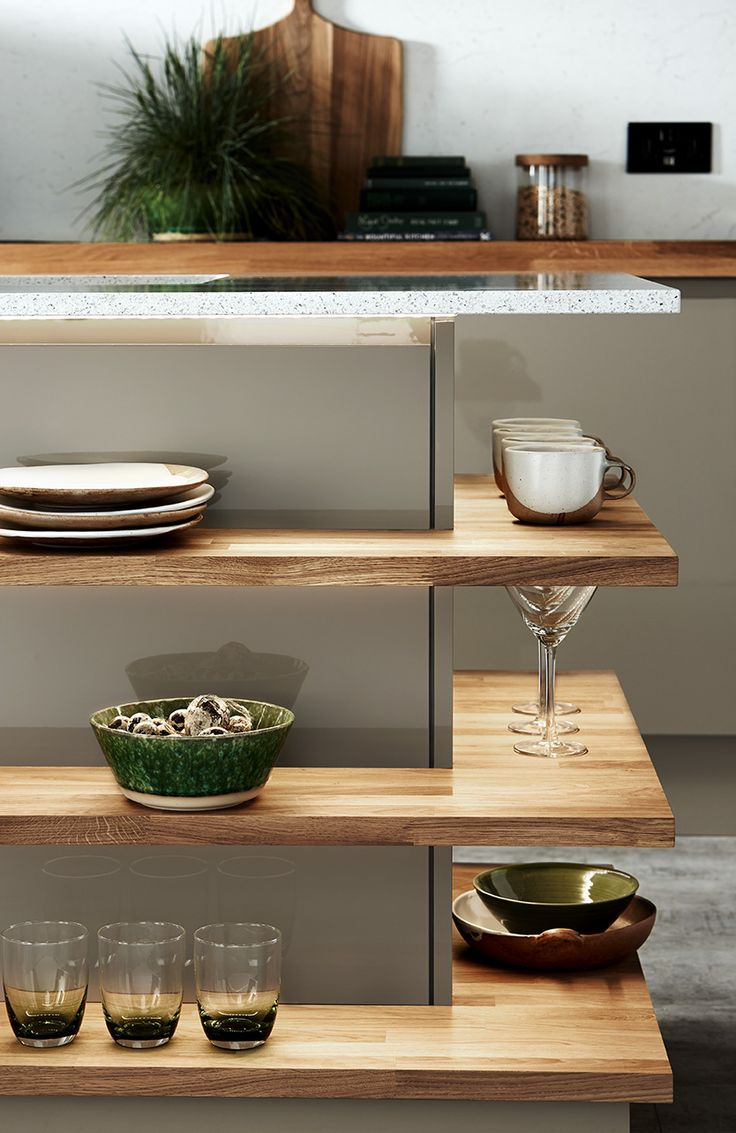24 best images about storage ideas bespoke additions on pinterest
