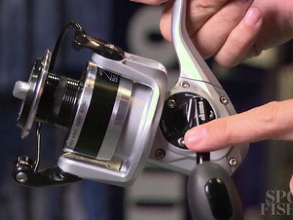 Saltwater Fishing Gear, Equipment, Saltwater Tackle | Sport Fishing Magazine