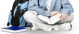 Nuevos rituales de lectura literaria en pantalla