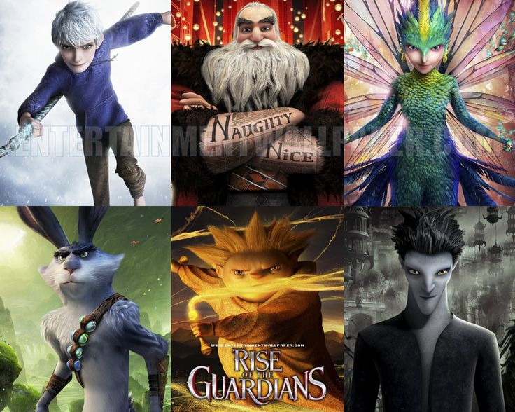 317 best rise of the guardians images on pinterest animated gif rise of the guardians google zoeken thecheapjerseys Images