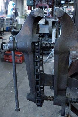 1000 Images About Blacksmith Pole Vice Vice On Pinterest