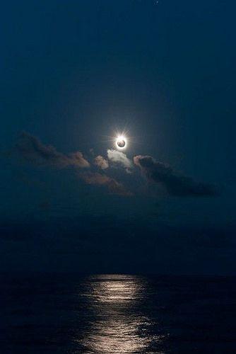 x moon6
