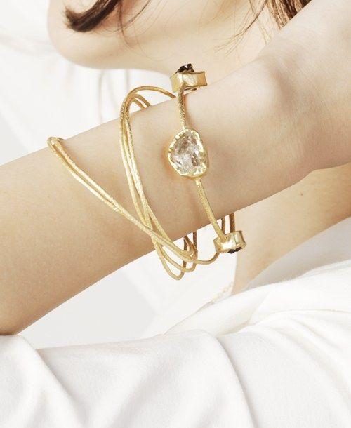 #Accessory #Jewelry #Bracelet