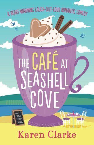 The Cafe at Seashell Cove: A heartwarming laugh out loud ... https://www.amazon.com/dp/178681367X/ref=cm_sw_r_pi_dp_U_x_94TQAbXBV2QTW