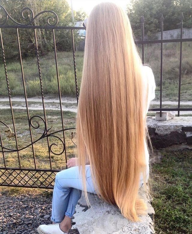 Pics Of Girls With Long Hair This Blog Is N S F W If You Are Under 18 Scram Long Hair Styles Super Long Hair Hair Styles