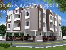 Reputed #Builder in #Uttam_Nagar, Property #Near_Janakpuri, Property #Near_VikasPuri, #Easy_Home_Loan in Uttam Nagar, #Bank_Loan in Uttam Nagar, #Govt._Bank_Loan in Uttam Nagar 9899909899