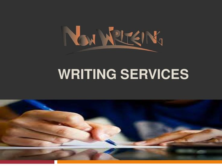 best writing services ideas good vocabulary  best 25 writing services ideas good vocabulary words professional thesaurus and high quality synonym