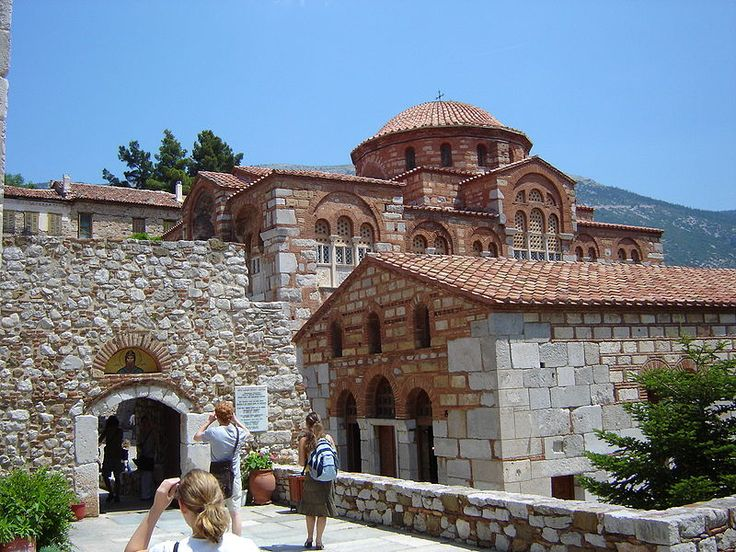 byzantine architecture에 관한 상위 25개 이상의 pinterest 아이디어